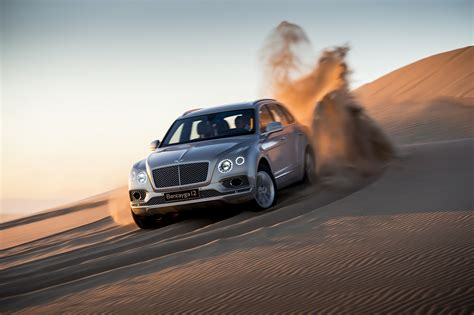 bentley for sale in uae auto trader uae news bentley bentayga