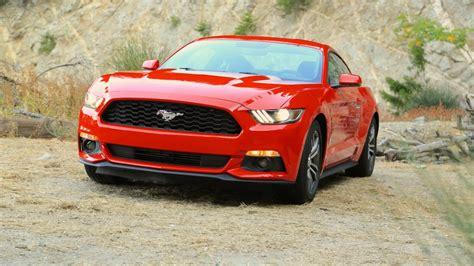 new ford mustang in atlanta ga sandy springs ford 2015 ford mustang ecoboost gravity autos sandy springs