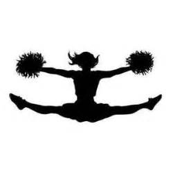 Home Decor Types Cheer And Dance Stunts Poses And Tricks 1 Polyvore