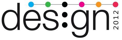 design logo product designers