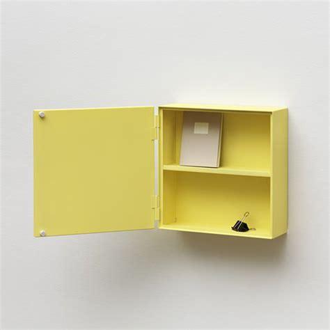cassetta medicinali cassetta porta medicinali da muro galleria di immagini