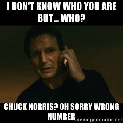 Chuck Meme - 71 best funnies celebrity style images on pinterest ha ha funny photos and funny images