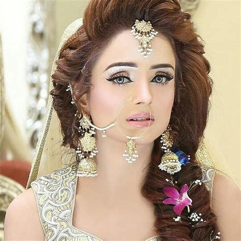 New Bridal Pics by 81 Best Images About Kashee S Bridal Makeup On