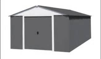 amish built storage sheds in missouri sheds home