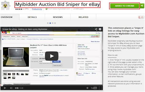 can you really win almost any ebay auction by quot sniping quot how to guide win almost every ebay item you bid on
