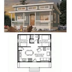 Tiny House Layouts 1000 Ideas About Small House Plans On Pinterest Cabin