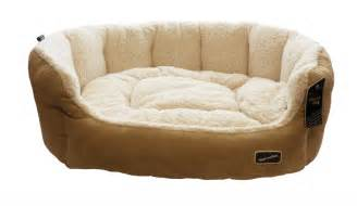 Beds For Dogs by Pet Beds For Dogs