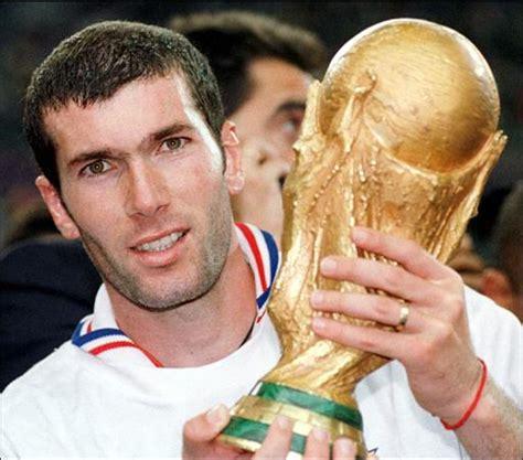 best of zinedine zidane zidane world cup