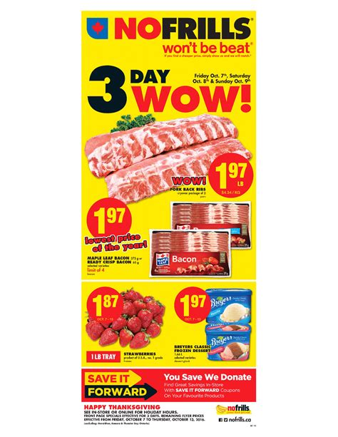 best website printable grocery coupons what is the best website for grocery coupons 2017 2018