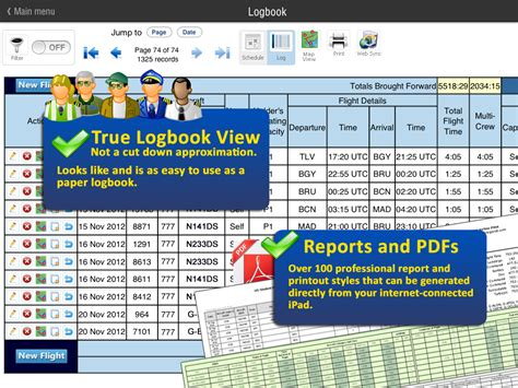 safelog pilot logbook android apps on google play