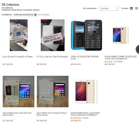 Hp Sony Di Lazada seller lazada ini jual semua produk satu harga sony xperia x cuma rp300 ribuan rancah post