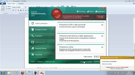 kaspersky 2013 resetter free download trial reset kaspersky 2013 descargar kw