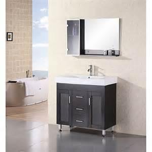 Italian Bathroom Vanity Design Ideas Modern Italian Bathroom Vanities Write