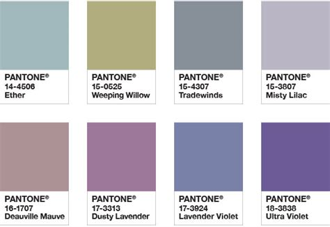 pantone color of the year 2018 tools for designers i ultra - Pantone Farbe 2018
