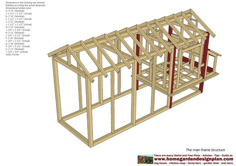 house construction plans pdf chicken coop building plans pdf chicken coop design ideas