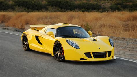 hennessey venom gt wallpapers  hd images car pixel