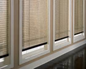 Roller Shades For Windows Designs Affordable Blinds And Design Lincoln Nebraska Designer Roller Shades