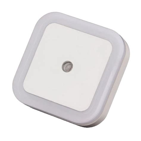 Lu Tidur Led Sensor Cahaya Eu lu tidur led sensor cahaya eu white jakartanotebook