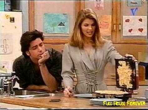 full house fanfiction full house pictures on full house forever