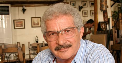 Nabil Jumbo nabil maleh of syrian cinema dies at 79 the new
