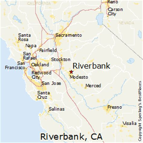 houses for rent riverbank ca best places to live in riverbank california