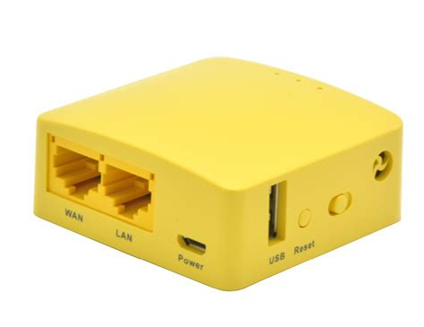 Router Gl Inet gl inet gl mt300n 300mbps mini wifi router mtk7620n soc openwrt routers wi fi repeater extender
