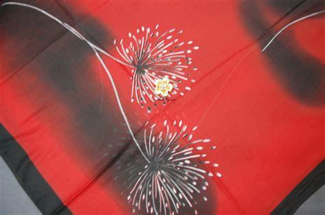Harga Minyak Wangi Cardin t cardin turki cotton bunga bidang 60 rm23 sehelai