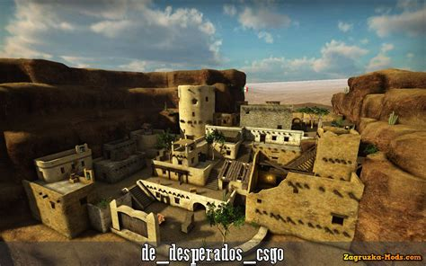 csgo maps awp arcade kp map v1 0 for cs go 187 mods