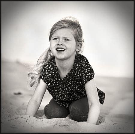 miami celebrity portrait photographer   children and