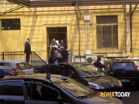cupola mafiosa cupola mafiosa 28 images unoenessuno la cupola mafiosa
