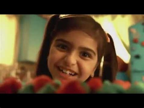 arabe song i love you mama arabic children song أحبك يا ماما
