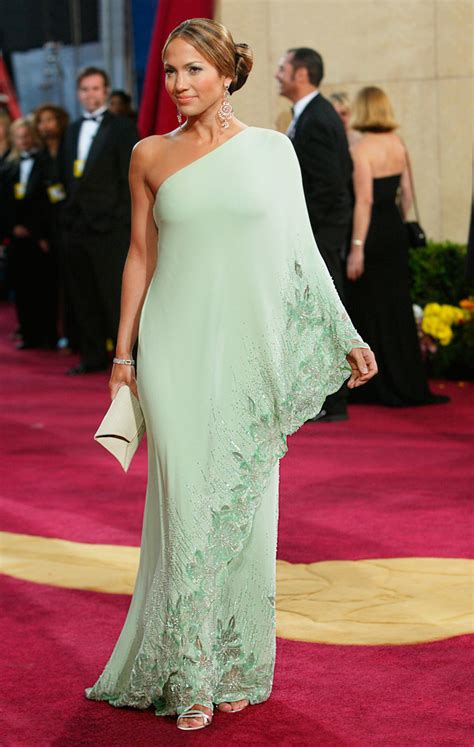 Would You Wear Lantern Sleeves Like J Lo by The 13 Most Iconic J Lo Looks Of All Time Instyle