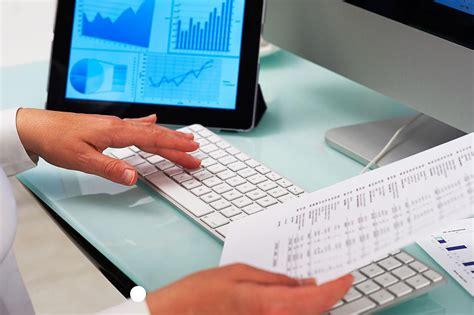 finance intern finance internship cover letter exle
