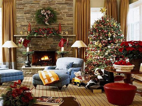 rustic christmas decor southern living stunning rustic christmas decorating ideas christmas