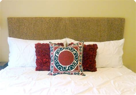 Seagrass Headboard King Seagrass Headboard King White Best House Design Seagrass Headboard King Wood