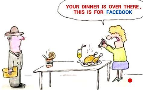 dinner jokes dinner posted on jokes memes pictures