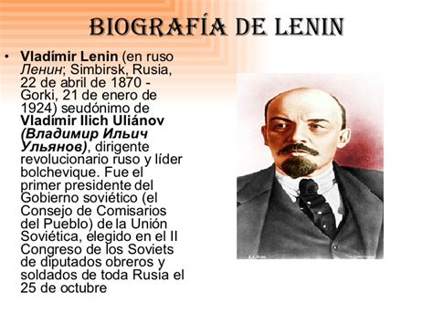 resumen de la biografia iosif stalin las definiciones de