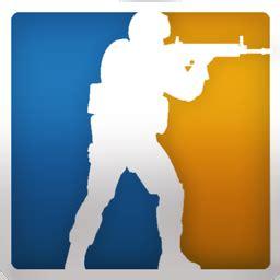 counter strike global offensive logo png | www.pixshark