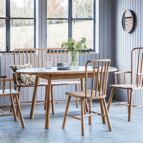 Selfridges Dining Table Design Trends From Gallery Home Australia
