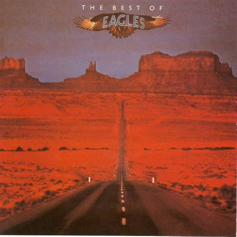 the best of the eagles 不束者の 元祖 日記eagles the best of eagles
