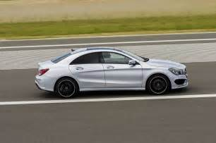 Mercedes Models List Mercedes Prices Modifications Pictures Moibibiki