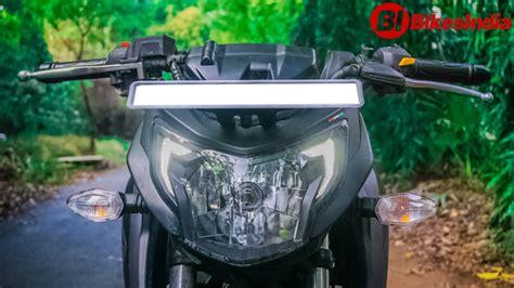 tvs apache rtr   road test review bikesmediain
