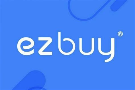 Alibaba Ezbuy | ezbuy refutes alibaba group s allegations of scalping