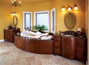 Custom bathrooms gallery valley cabinet green bay