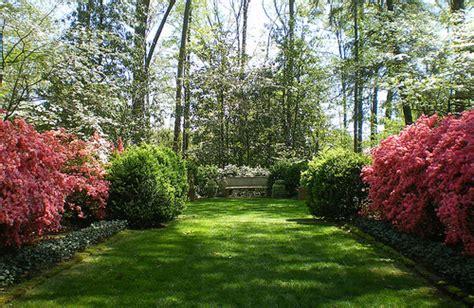 Dixon Gardens by Abode Photos Of Tn Usa Formal Garden Room