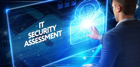 it security skills gap puts uk businesses at risk du pr 233