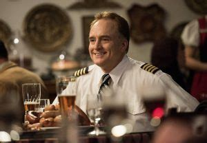 'the west wing' star bradley whitford to play vice