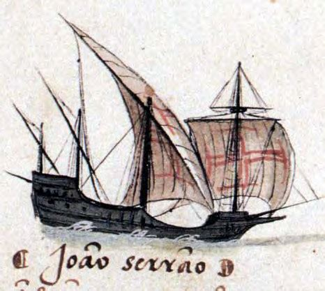 boat definition spanish hulk medieval ship type wikipedia