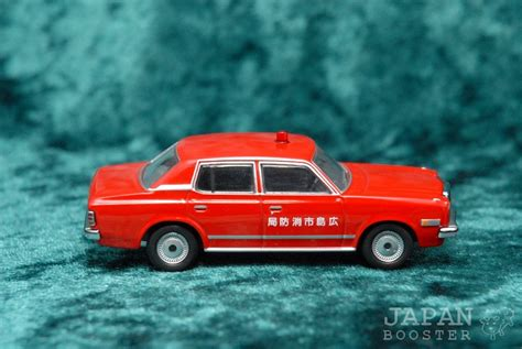 Tomica Limited Vintage Neo 34 Mazda Luce Legato tomica limited vintage neo lv n25a 1 64 mazda luce
