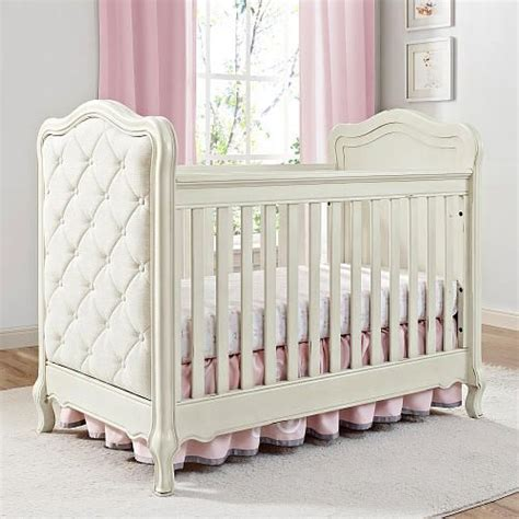 You Think The O Jays And Products On Pinterest Antique White Convertible Crib